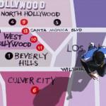 Black-on-Hollywood