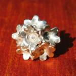 Bouquet-Geometrico