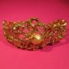 Bracelet Liberty Perla 7-W