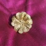 Flower Multipetali BR