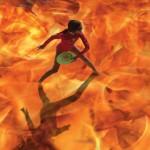 Girl-Freesbee-on-Diavolina-