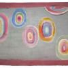 Klee-Puntaldia-Colorato-2013-W