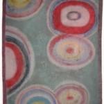 Klee-Torquoise-