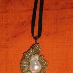 Perla-Barocca-1