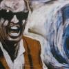 Ray Charles 1996