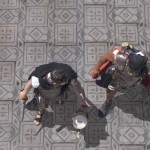 Two-Aincient-Romans-Lunch-B