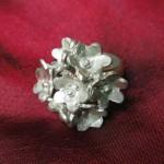 bouquet-fiorellini-geometri